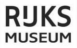 Rijksmuseum -  Painted Memories