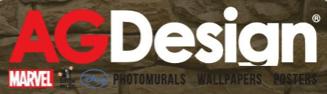 AG Design