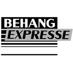 Behang Expresse