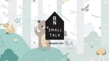 BN Small Talk