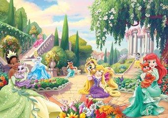 Princessen