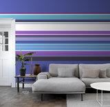 Esta Stripes XL 156507 (Met Gratis Lijm)_