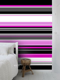 Esta Stripes XL 156505 (Met Gratis Lijm)_
