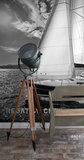 Esta Regatta Crew 156431 (Met Gratis Lijm)_