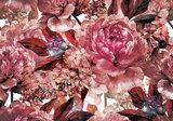 Bloemen Fotobehang 13529P8_
