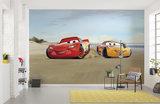 Cars Beach Race 8-4100_