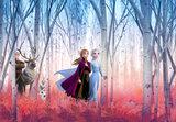 Frozen Friends Forever 8-4102_