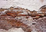 Steen - Beton Fotobehang 10182P8_