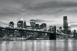 New York Fotobehang 011P8_