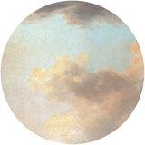 Komar Dots Relic Clouds D1-014_