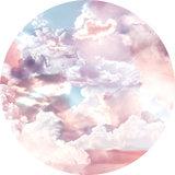 Komar Dots Candy Sky D1-010_