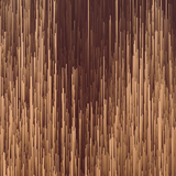 Komar Dots Windlines Color D1-007_