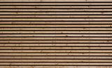 Hout - Steen - Beton Fotobehang 1969P8_