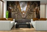 Achitectuur Fotobehang 10516P8_