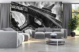 Eiffeltoren Fotobehang 12672P8_