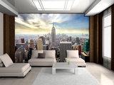NYC Fotobehang 2317P8_