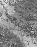 KEK Panel Tropical Landscape PA-007 (Met Gratis Lijm)_