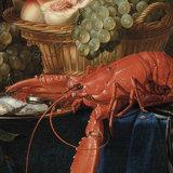 KEK Circle Lobster CK-014 (Met Gratis Lijm)_