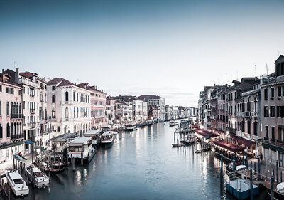 Venetië Fotobehang 13329P8