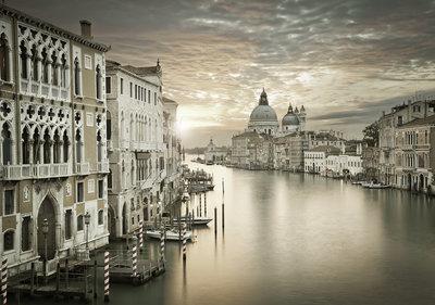 Venetië Fotobehang 13349P8