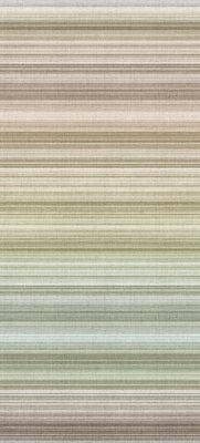 HookedOnWalls RAINBOW BEHANG 22671 (Met Gratis Lijm)