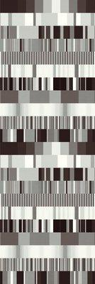Eijffinger STRIPES+ 377201 (Met Gratis Lijm!)