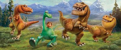The Good Dinosaur Fotobehang 3170VEP