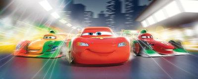 Disney Cars Fotobehang 1018VEP