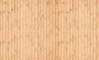 Hout - Steen - Beton Fotobehang 1011P8