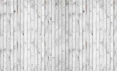 Hout - Steen - Beton Fotobehang 1013P8