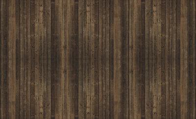 Hout - Steen - Beton Fotobehang 1089P8
