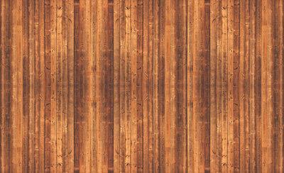 Hout - Steen - Beton Fotobehang 1091P8