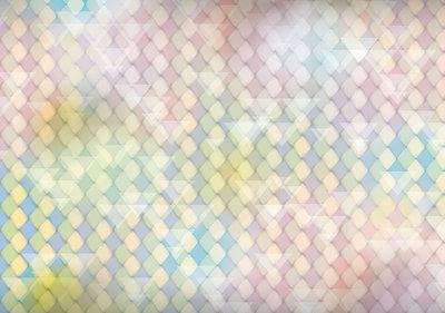 Art & Abstract Fotobehang 1474P8