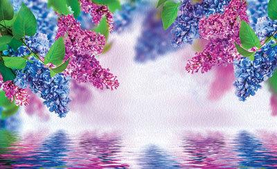 Bloemen & Planten Fotobehang 1532P8