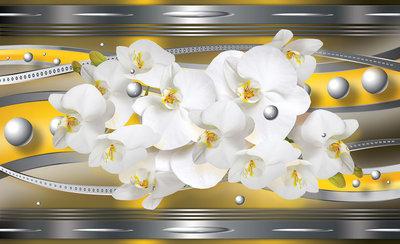 Bloemen & Planten Fotobehang 1559P8