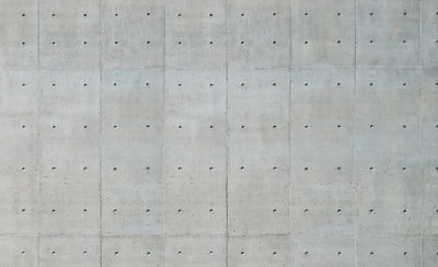 Hout - Steen - Beton Fotobehang 1657P8