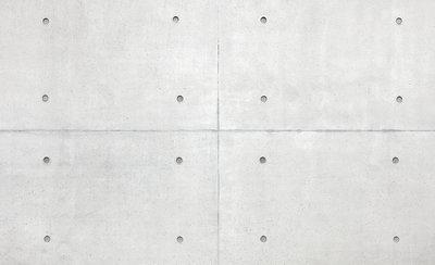 Hout - Steen - Beton Fotobehang 1658P8