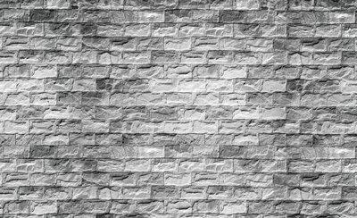 Hout - Steen - Beton Fotobehang 1659P8