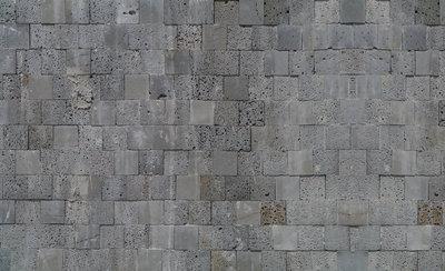 Hout - Steen - Beton Fotobehang 2321P8
