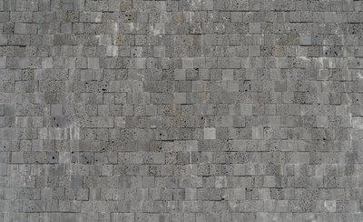 Hout - Steen - Beton Fotobehang 2322P8