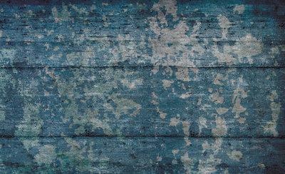 Hout - Steen - Beton Fotobehang 2628P8