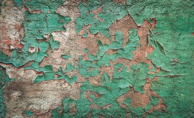 Hout - Steen - Beton Fotobehang 2699P8