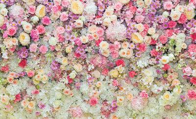 Bloemen & Planten Fotobehang 3102P8