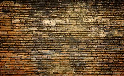 Hout - Steen - Beton Fotobehang 3140P8