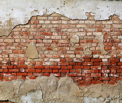 Steen - Beton Fotobehang 146526290