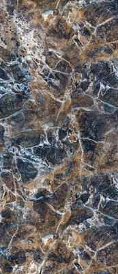 Marble Abstract Deurposter Fotobehang 517VET