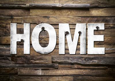 Home Hout Fotobehang 12598P8