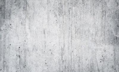 Beton Fotobehang 12136P8