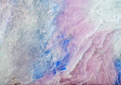 Kleurrijke Betonnen Muur Fotobehang 13046P8