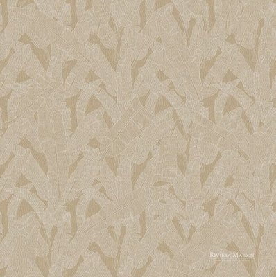 BN Wallcoverings Riviera Maison 30607 Tropical sand